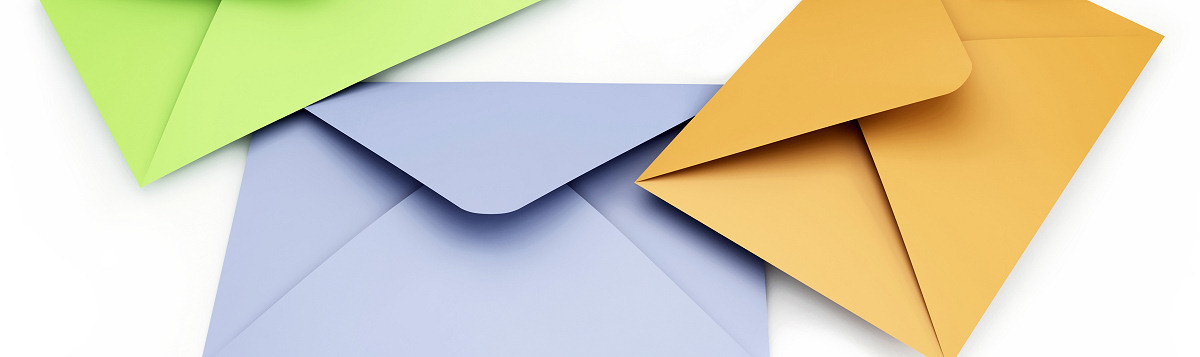 Expost mailboxes postal forwarding statements